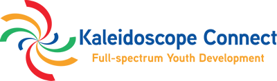 Kaleidoscope Connect - Full-Spectrum Youth Development